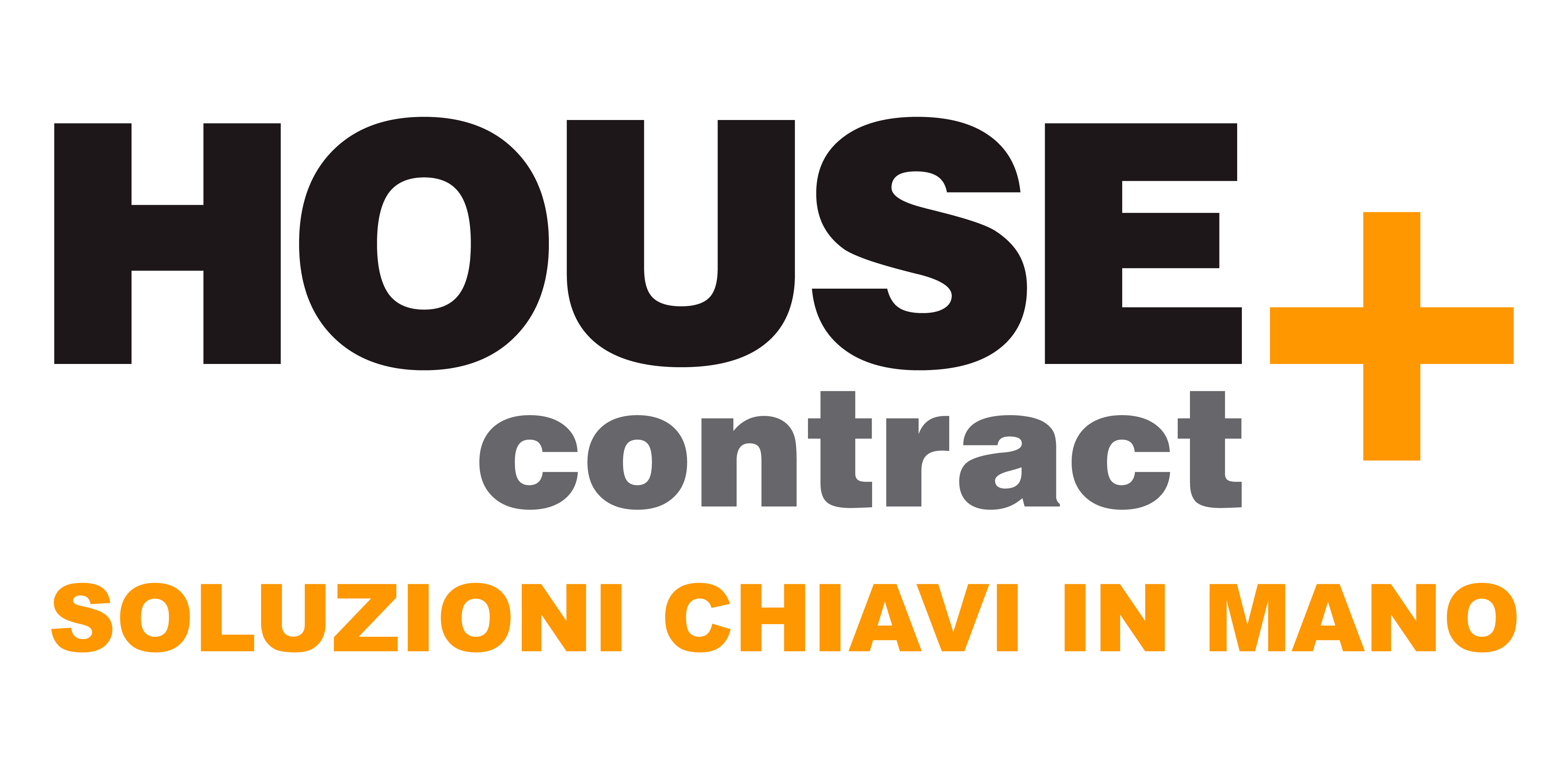 House Più Contract Srl